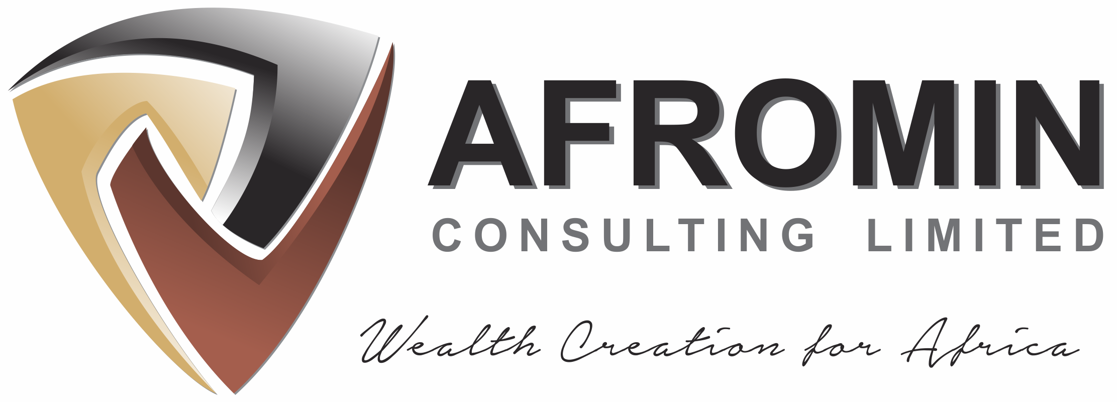 Afromin Consulting Limited